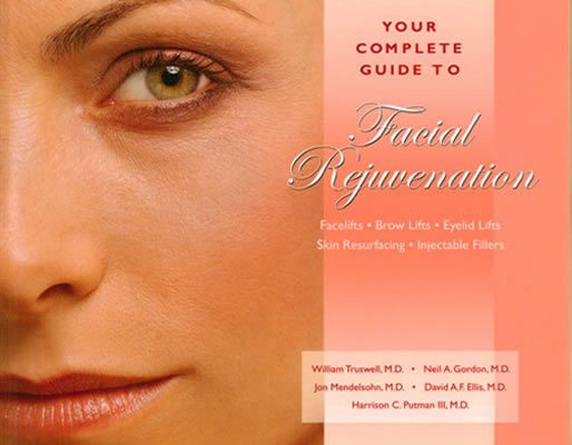 Your-Complete-Guide-to-Facial-Rejuvenation
