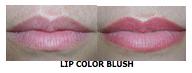 lip color blush-1