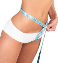 Liposculpture New You