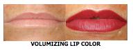 volumizing lip color-1
