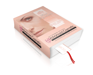 Your Complete Guide to Facial Rejuvenation