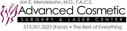 - Advanced Cosmetic Cincinnati