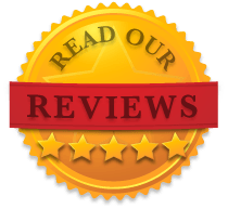 read-a-review-on-dr-jon-mendelsohn
