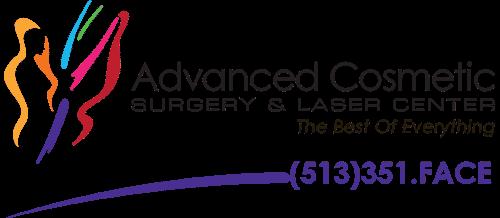 | Advanced Cosmetic Cincinnati