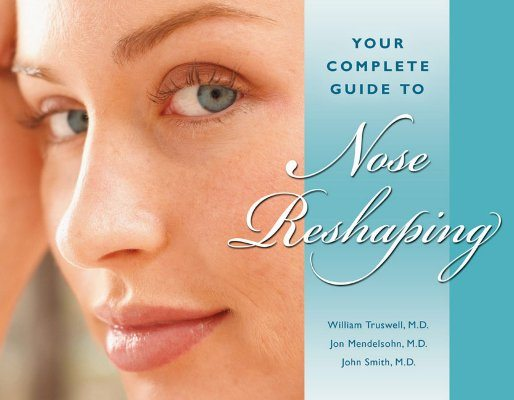 Your-Complete-Guide-to-Nose-Reshaping
