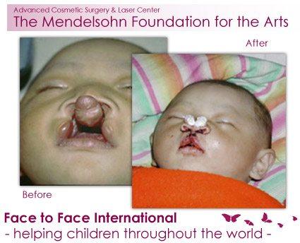 helping_children_throughout_world