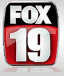 Fox19 Logo