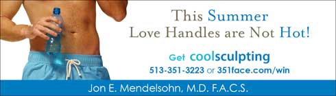 Male_Love_Handles_zeltiq_coolsculpting