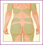 left_liposuction_area_01