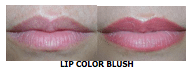 lip color blush-1