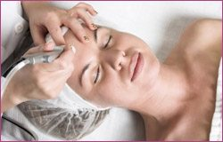 Skin Care Treatment and Services