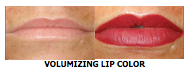 volumizing lip color-1