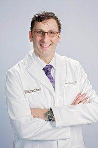 Dr. Joel Maier
