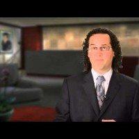Dr. Jon Mendelsohn discusses Hair Transplants in Cincinnati.