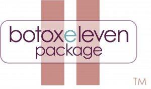 Botox Eleven