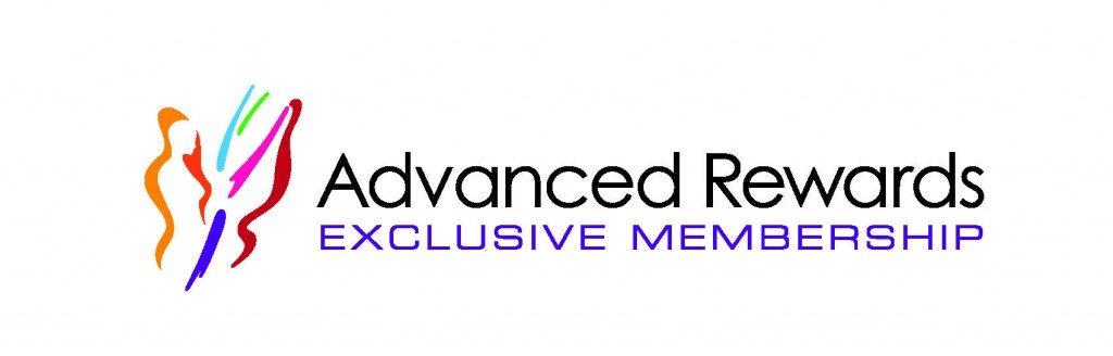 Advanced Rewards Membership