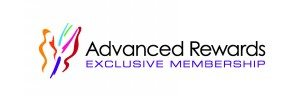 Advanced Rewards Membership