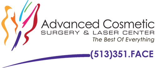 Advanced Cosmetic Surgery
