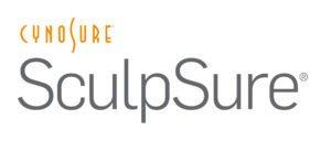 SculpSure-logo-HR