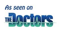 the_doctors_logo_1