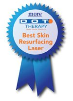 best skin resurfacing laser