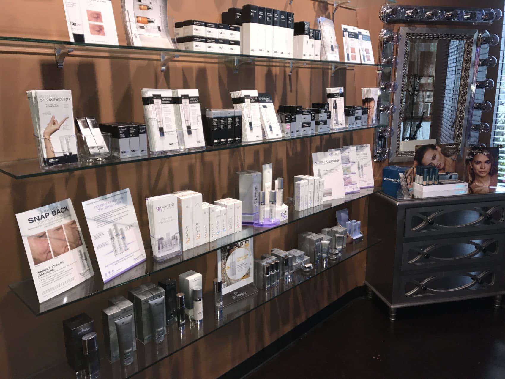 Skincare Shelves2