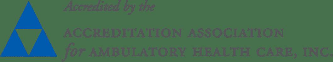 accrditation logo